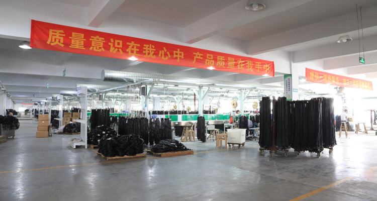 power cord manufacturer