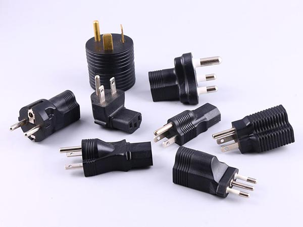 Plug Adatper
