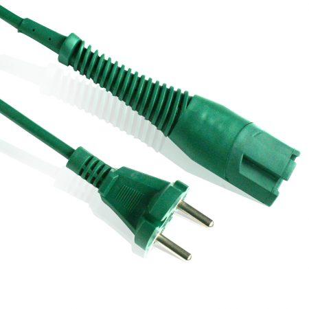 AC Power Cable For Vorwerk Kobold 130,Vorwerk Kobold 131