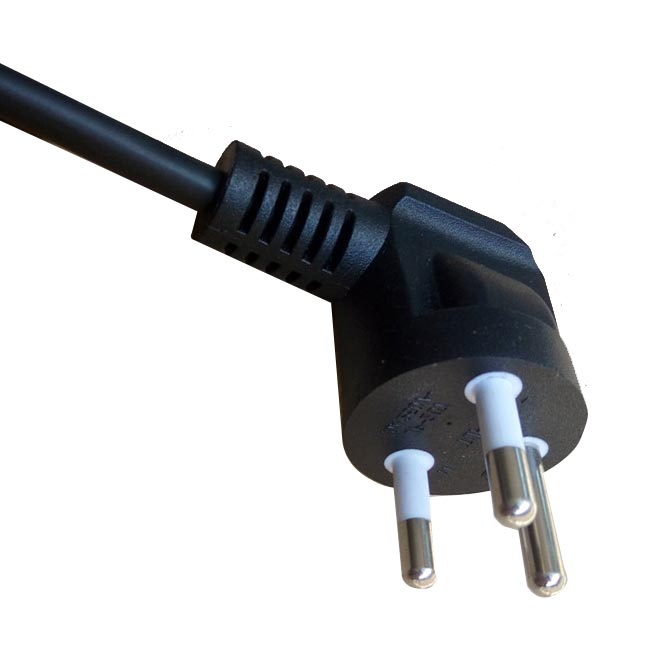 thailand ac power cords ac power supply cords thailand. Black Bedroom Furniture Sets. Home Design Ideas
