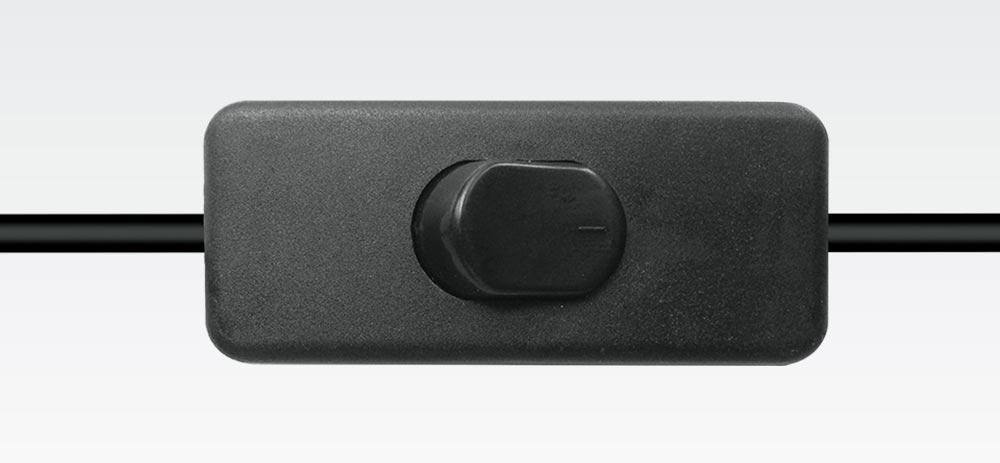 303 Switch
