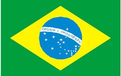 Brazil AC Power Cords , Plugs , Sockets