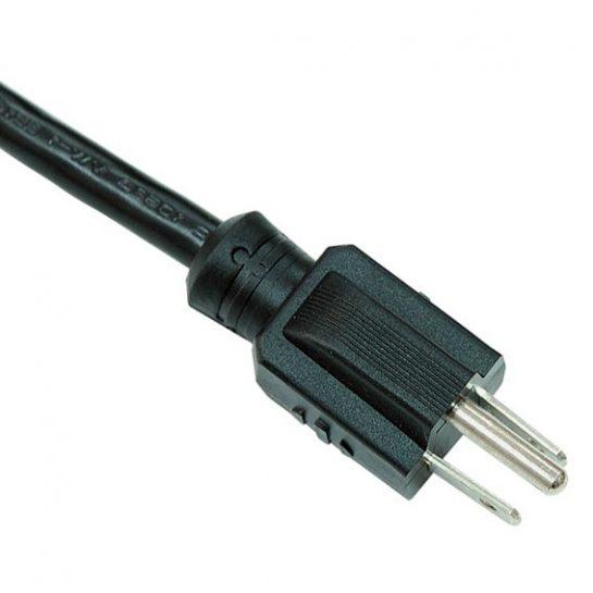 America ac power cords