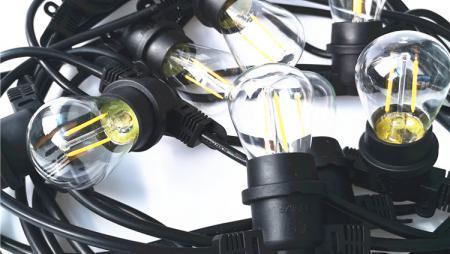 YUYAO JIU LIAN ELECTRIC WIRE CO LTD